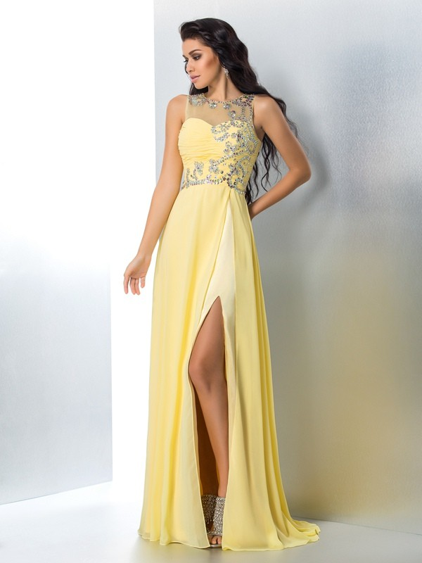 Cheap Long Formal Dresses Long Formal Dresses 2018 Online Jennyprom