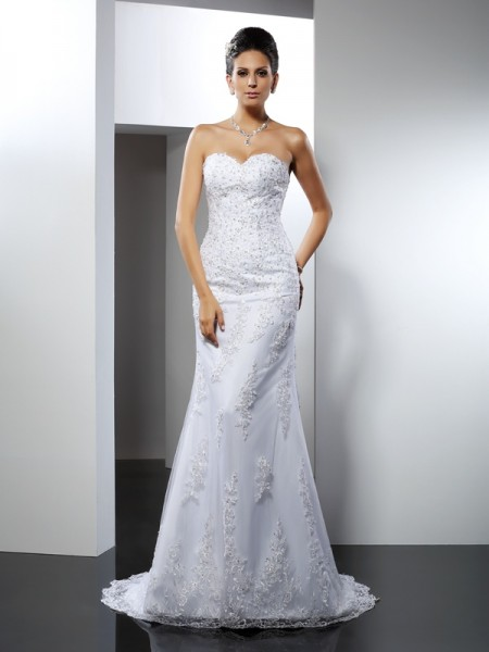 Cheap Wedding Dresses Online, Buy Wedding Dresses For Bride - JennyProm