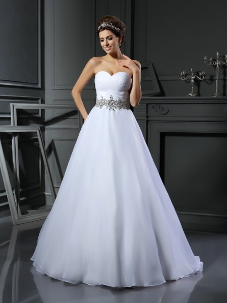 wedding dresses buy onliine