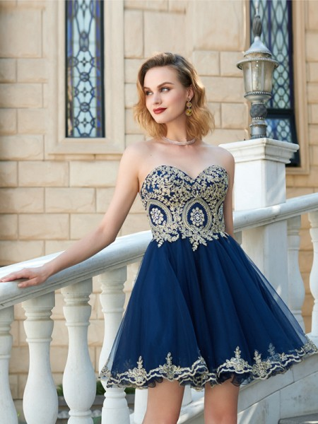 Cheap semi dresses 2018