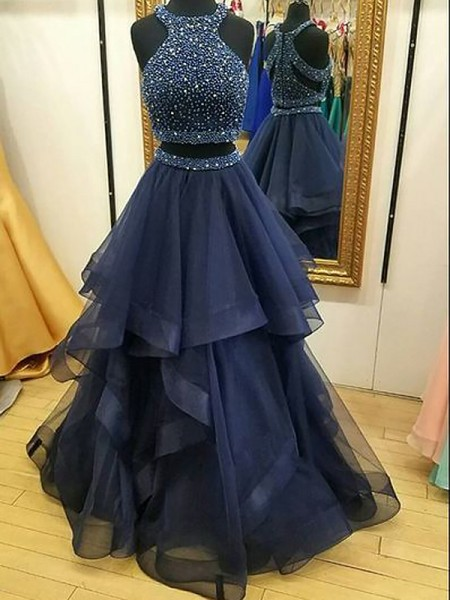 Prom Dresses 2018 Sale, Buy Cheap Prom Dresses Online - JennyProm