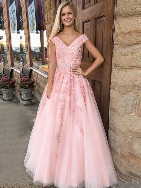 Cheap Evening Dresses For Weddings, Evening Gowns Online Sale ...