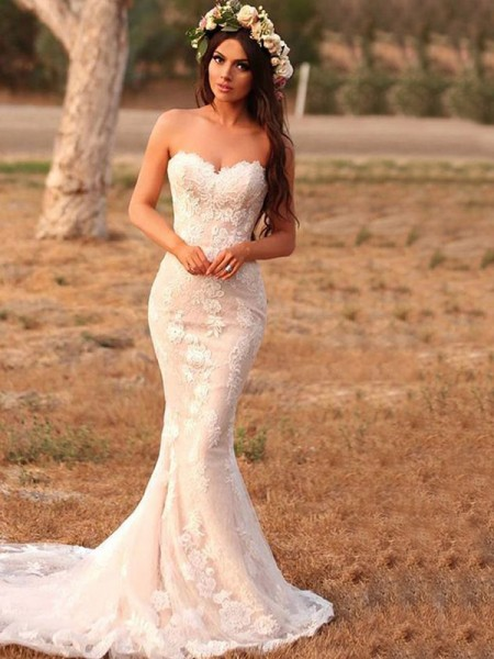 Cheap Beach Wedding Dresses Buy Beach Wedding Dresses 2019 Jennyprom