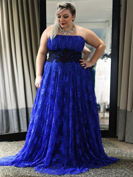Cheap Plus Size Formal Dresses, Formal Dresses Plus Size ...
