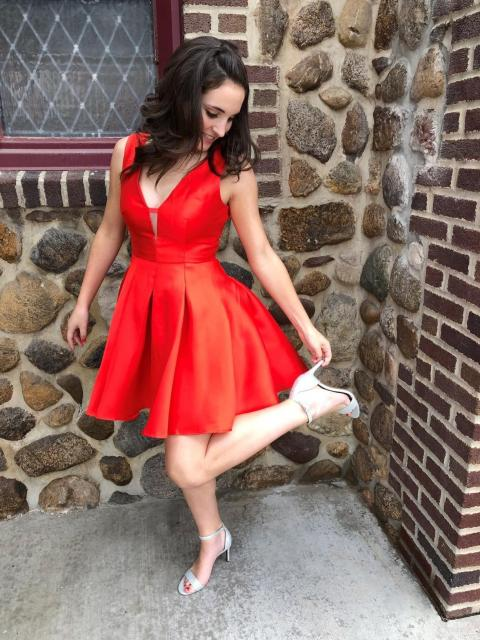 Jennyprom Style Gallery